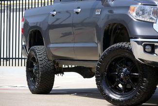 2014 Toyota Tundra 1794 * 4x4 * ProComp Lift * BLIND SPOT *20s w/ 35s Plano, Texas 28
