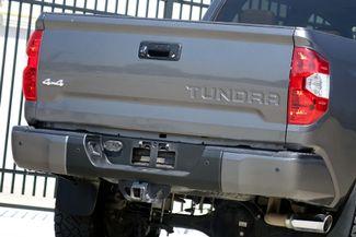 2014 Toyota Tundra 1794 * 4x4 * ProComp Lift * BLIND SPOT *20s w/ 35s Plano, Texas 30