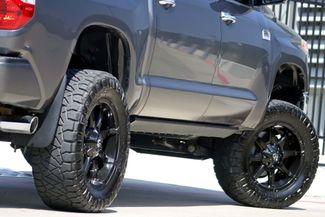 2014 Toyota Tundra 1794 * 4x4 * ProComp Lift * BLIND SPOT *20s w/ 35s Plano, Texas 26