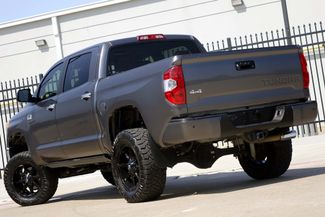 2014 Toyota Tundra 1794 * 4x4 * ProComp Lift * BLIND SPOT *20s w/ 35s Plano, Texas 5
