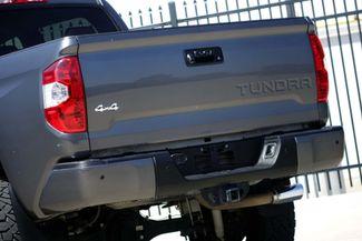 2014 Toyota Tundra 1794 * 4x4 * ProComp Lift * BLIND SPOT *20s w/ 35s Plano, Texas 31