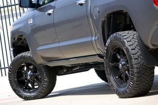 2014 Toyota Tundra 1794 * 4x4 * ProComp Lift * BLIND SPOT *20s w/ 35s Plano, Texas 27