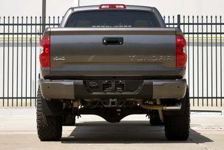 2014 Toyota Tundra 1794 * 4x4 * ProComp Lift * BLIND SPOT *20s w/ 35s Plano, Texas 7