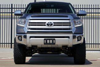 2014 Toyota Tundra 1794 * 4x4 * ProComp Lift * BLIND SPOT *20s w/ 35s Plano, Texas 6