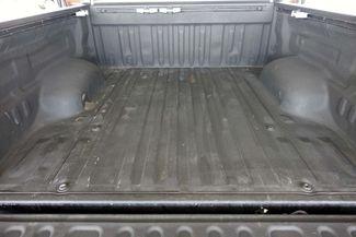 2014 Toyota Tundra 1794 * 4x4 * ProComp Lift * BLIND SPOT *20s w/ 35s Plano, Texas 46