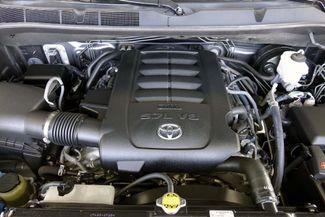2014 Toyota Tundra 1794 * 4x4 * ProComp Lift * BLIND SPOT *20s w/ 35s Plano, Texas 47