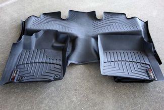 2014 Toyota Tundra 1794 * 4x4 * ProComp Lift * BLIND SPOT *20s w/ 35s Plano, Texas 49