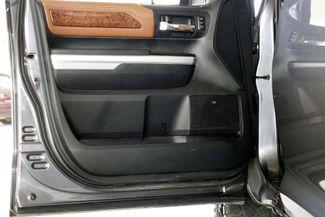 2014 Toyota Tundra 1794 * 4x4 * ProComp Lift * BLIND SPOT *20s w/ 35s Plano, Texas 42