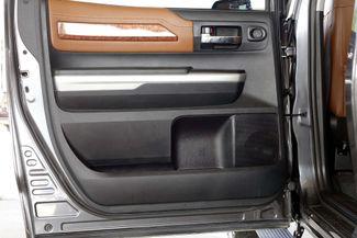 2014 Toyota Tundra 1794 * 4x4 * ProComp Lift * BLIND SPOT *20s w/ 35s Plano, Texas 44