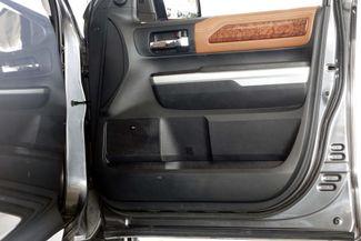2014 Toyota Tundra 1794 * 4x4 * ProComp Lift * BLIND SPOT *20s w/ 35s Plano, Texas 43