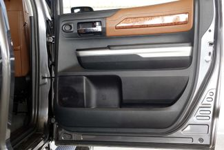 2014 Toyota Tundra 1794 * 4x4 * ProComp Lift * BLIND SPOT *20s w/ 35s Plano, Texas 45