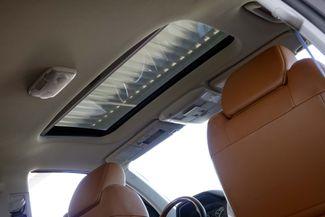 2014 Toyota Tundra 1794 * 4x4 * ProComp Lift * BLIND SPOT *20s w/ 35s Plano, Texas 9