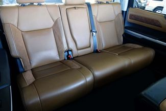 2014 Toyota Tundra 1794 * 4x4 * ProComp Lift * BLIND SPOT *20s w/ 35s Plano, Texas 14