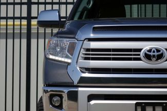 2014 Toyota Tundra 1794 * 4x4 * ProComp Lift * BLIND SPOT *20s w/ 35s Plano, Texas 36