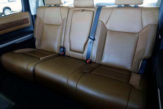 2014 Toyota Tundra 1794 * 4x4 * ProComp Lift * BLIND SPOT *20s w/ 35s Plano, Texas 15
