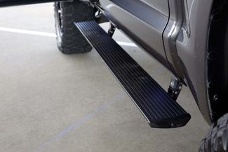 2014 Toyota Tundra 1794 * 4x4 * ProComp Lift * BLIND SPOT *20s w/ 35s Plano, Texas 22