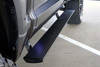 2014 Toyota Tundra 1794 * 4x4 * ProComp Lift * BLIND SPOT *20s w/ 35s Plano, Texas 23