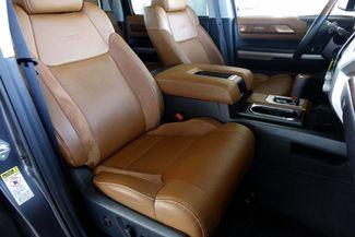 2014 Toyota Tundra 1794 * 4x4 * ProComp Lift * BLIND SPOT *20s w/ 35s Plano, Texas 13