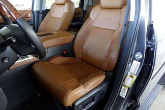 2014 Toyota Tundra 1794 * 4x4 * ProComp Lift * BLIND SPOT *20s w/ 35s Plano, Texas 12