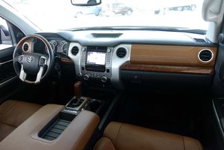 2014 Toyota Tundra 1794 * 4x4 * ProComp Lift * BLIND SPOT *20s w/ 35s Plano, Texas 11