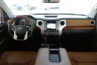 2014 Toyota Tundra 1794 * 4x4 * ProComp Lift * BLIND SPOT *20s w/ 35s Plano, Texas 8