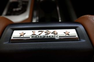 2014 Toyota Tundra 1794 * 4x4 * ProComp Lift * BLIND SPOT *20s w/ 35s Plano, Texas 18