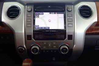 2014 Toyota Tundra 1794 * 4x4 * ProComp Lift * BLIND SPOT *20s w/ 35s Plano, Texas 16