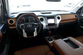 2014 Toyota Tundra 1794 * 4x4 * ProComp Lift * BLIND SPOT *20s w/ 35s Plano, Texas 10