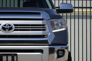 2014 Toyota Tundra 1794 * 4x4 * ProComp Lift * BLIND SPOT *20s w/ 35s Plano, Texas 37