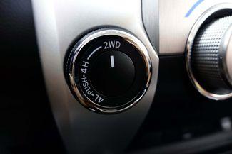 2014 Toyota Tundra 1794 * 4x4 * ProComp Lift * BLIND SPOT *20s w/ 35s Plano, Texas 48
