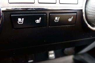 2014 Toyota Tundra 1794 * 4x4 * ProComp Lift * BLIND SPOT *20s w/ 35s Plano, Texas 20