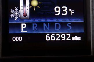 2014 Toyota Tundra 1794 * 4x4 * ProComp Lift * BLIND SPOT *20s w/ 35s Plano, Texas 50