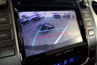 2014 Toyota Tundra 1794 * 4x4 * ProComp Lift * BLIND SPOT *20s w/ 35s Plano, Texas 17