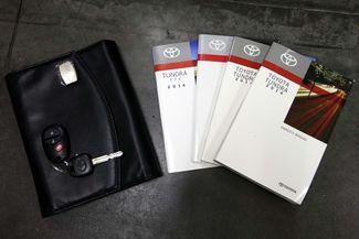 2014 Toyota Tundra 1794 * 4x4 * ProComp Lift * BLIND SPOT *20s w/ 35s Plano, Texas 51
