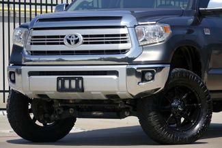 2014 Toyota Tundra 1794 * 4x4 * ProComp Lift * BLIND SPOT *20s w/ 35s Plano, Texas 25