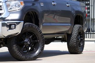 2014 Toyota Tundra 1794 * 4x4 * ProComp Lift * BLIND SPOT *20s w/ 35s Plano, Texas 29