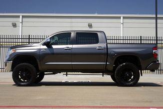 2014 Toyota Tundra 1794 * 4x4 * ProComp Lift * BLIND SPOT *20s w/ 35s Plano, Texas 3