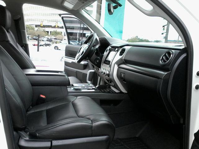 2014 Toyota Tundra SR5 San Antonio, Texas 12