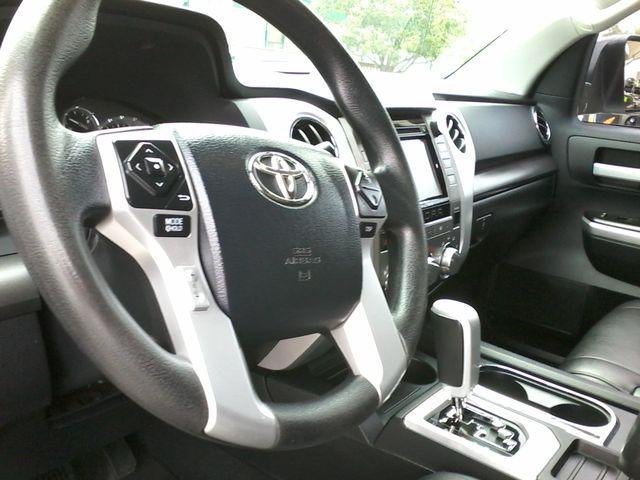 2014 Toyota Tundra SR5 San Antonio, Texas 15