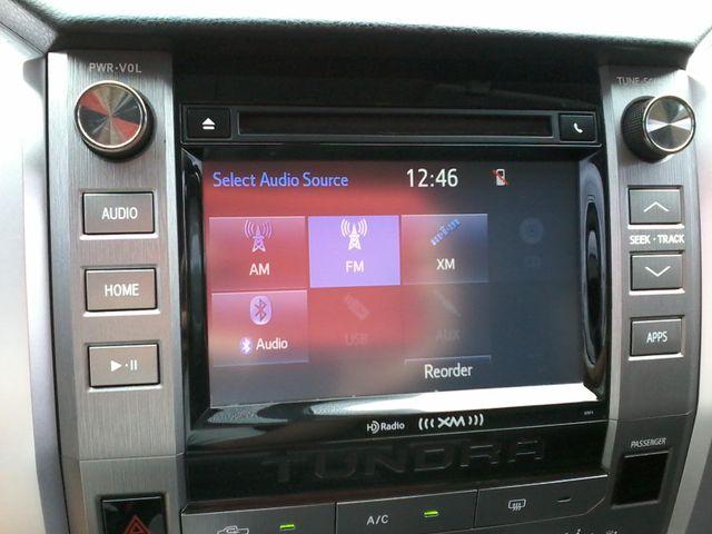 2014 Toyota Tundra SR5 San Antonio, Texas 18