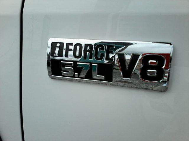 2014 Toyota Tundra SR5 San Antonio, Texas 8