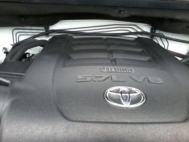 2014 Toyota Tundra SR5 San Antonio, Texas 30