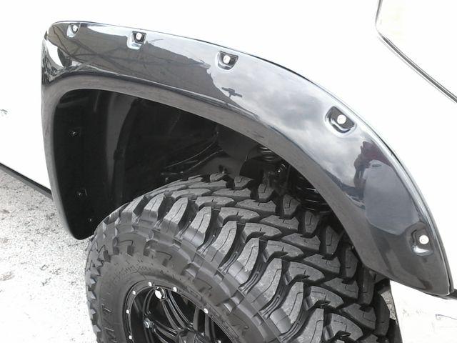 2014 Toyota Tundra SR5 San Antonio, Texas 32