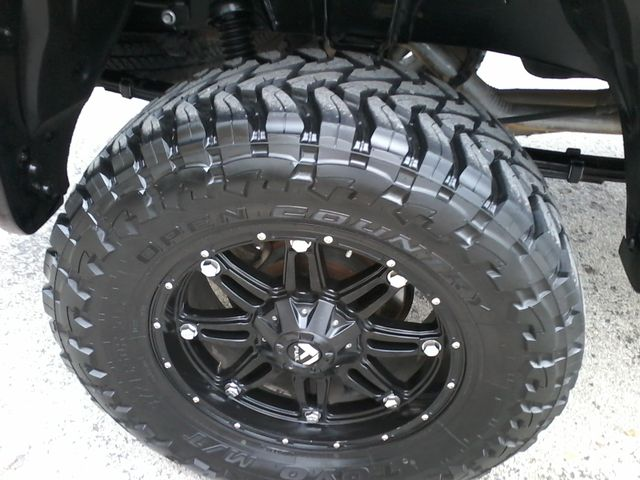 2014 Toyota Tundra SR5 San Antonio, Texas 34
