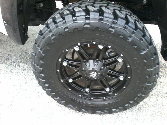 2014 Toyota Tundra SR5 San Antonio, Texas 36