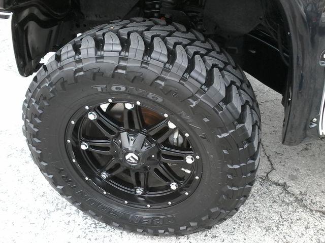 2014 Toyota Tundra SR5 San Antonio, Texas 37