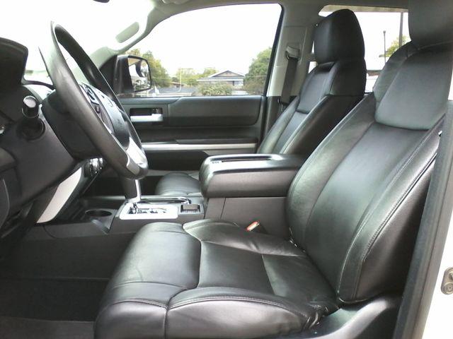 2014 Toyota Tundra SR5 San Antonio, Texas 9