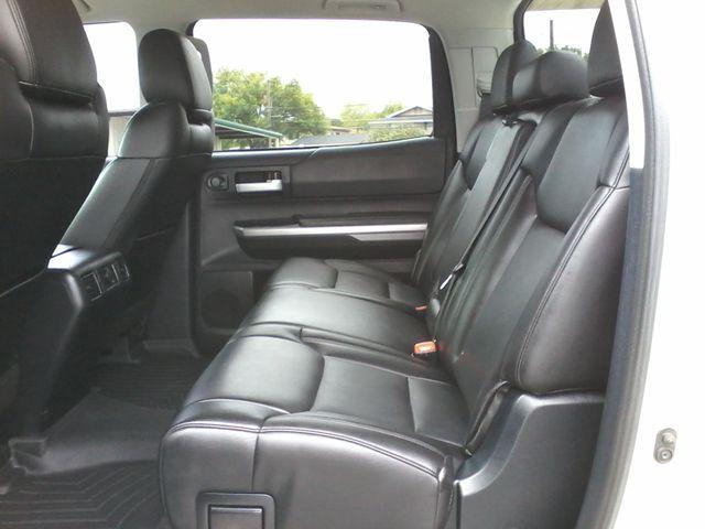 2014 Toyota Tundra SR5 San Antonio, Texas 10