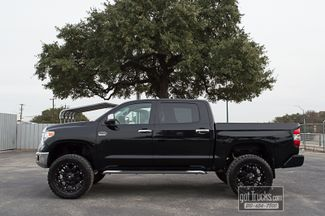 2014 Toyota Tundra in San Antonio Texas