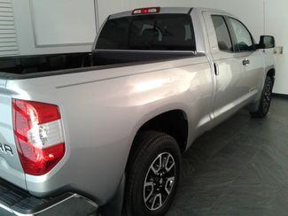 2014 Toyota Tundra SR Virginia Beach, Virginia 6